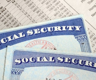 Your Social Security Divorce Options Have Just Changed