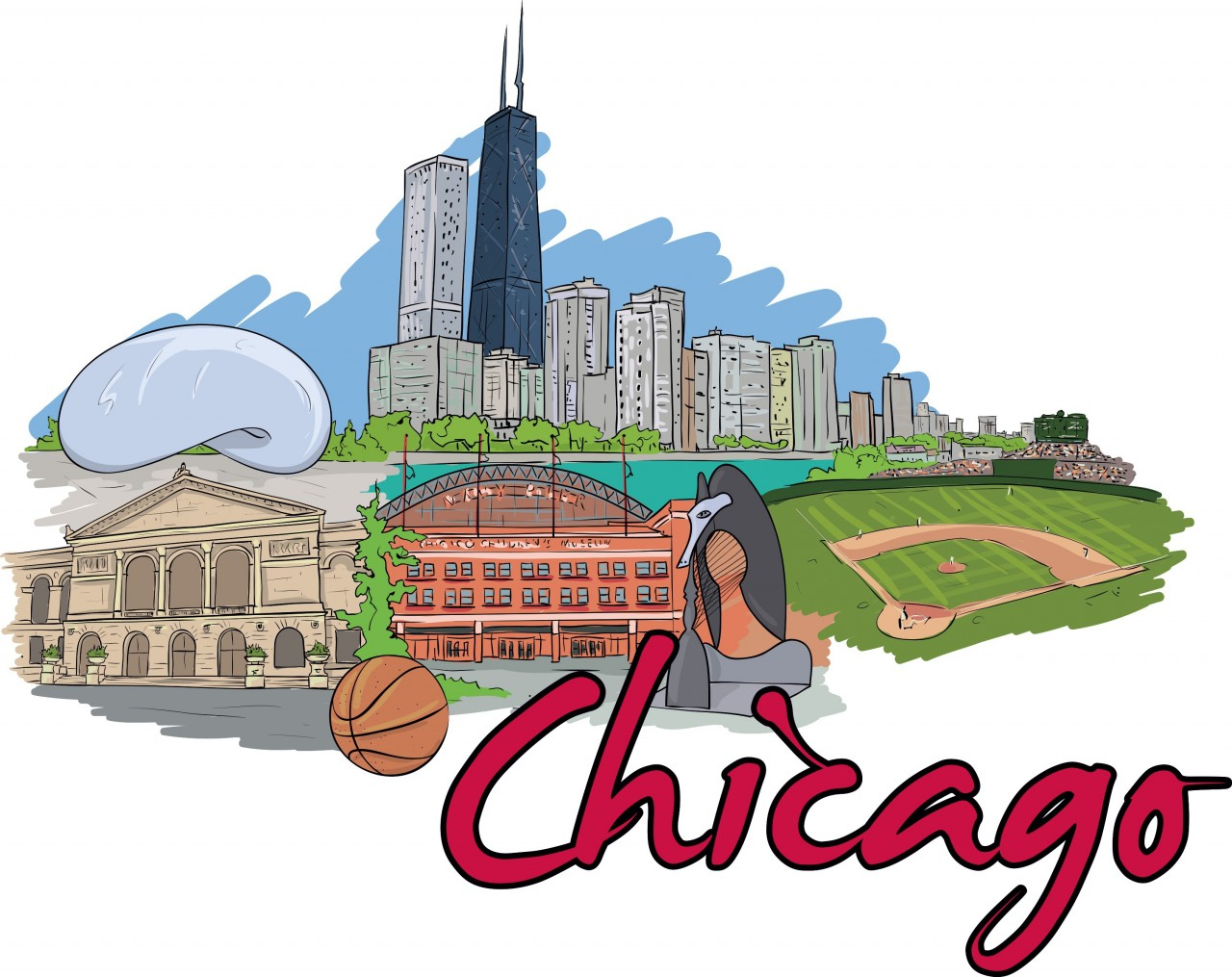 Retirement: Why to STAY in Chicagoland